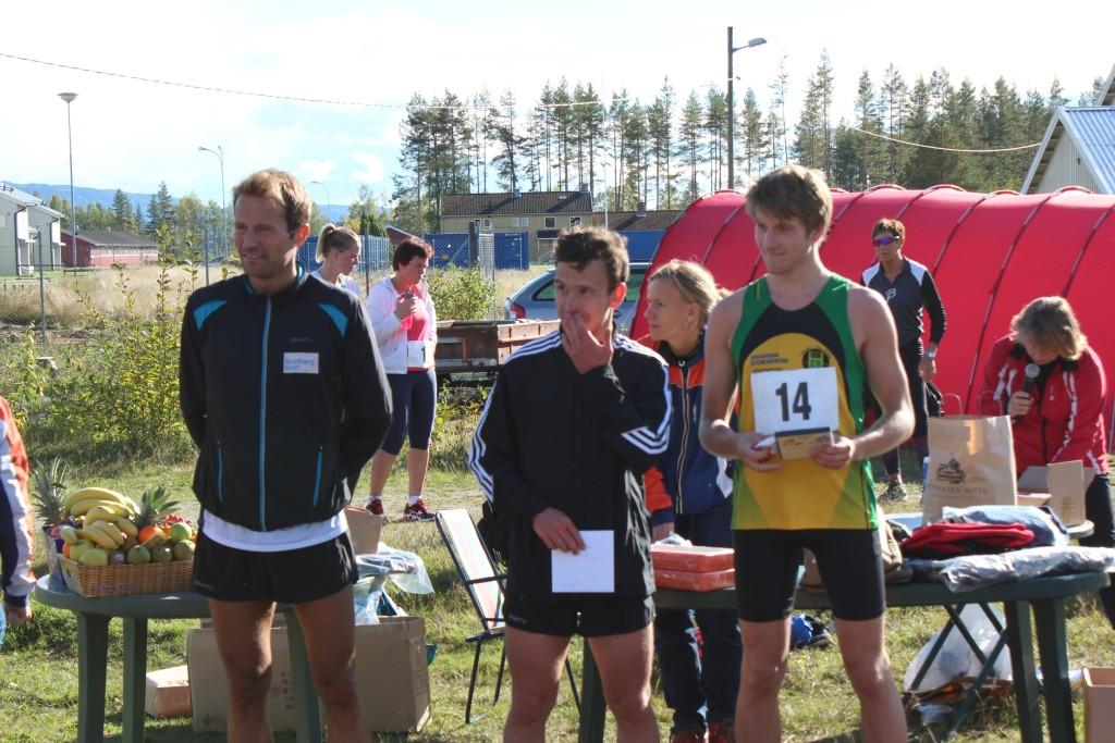 vinnere_herrer10km