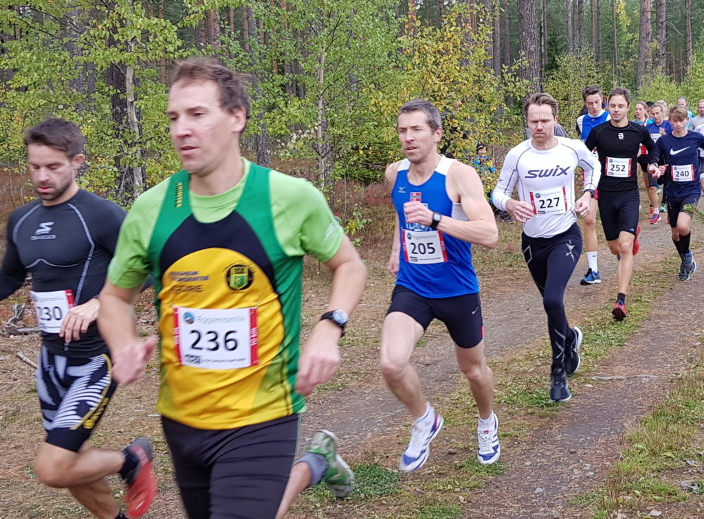 10km_start_1